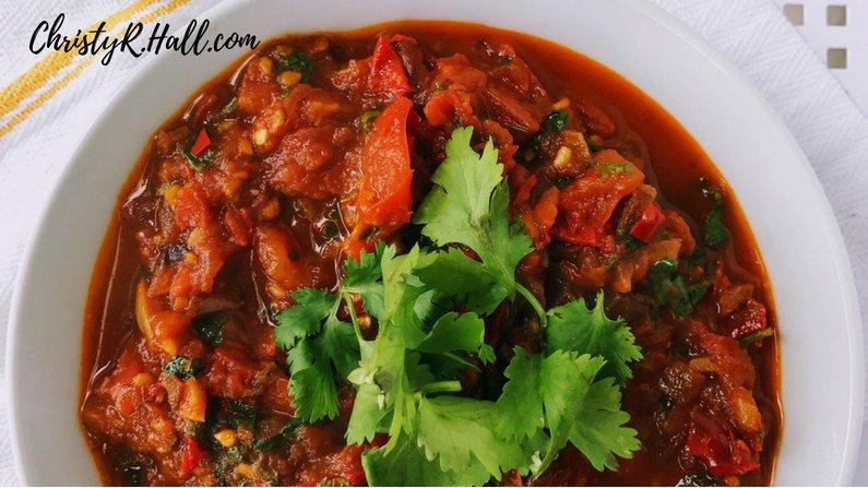 Keto Mexican Recipe Round Up