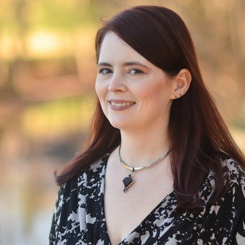 Christy R. Hall Wellness Mindset Coach and Emotional Alchemist