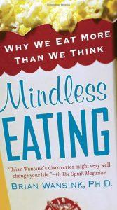 mindfuleatingbook3-571x1024