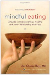 mindfuleatingbook4-202x300
