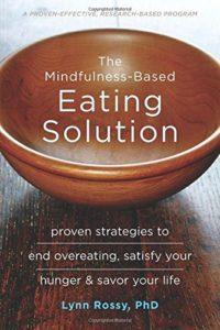 mindfuleatingbook6-200x300
