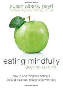 mindfuleatingbook7-214x300
