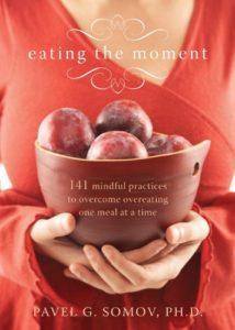 mindfuleatingbook8-214x300